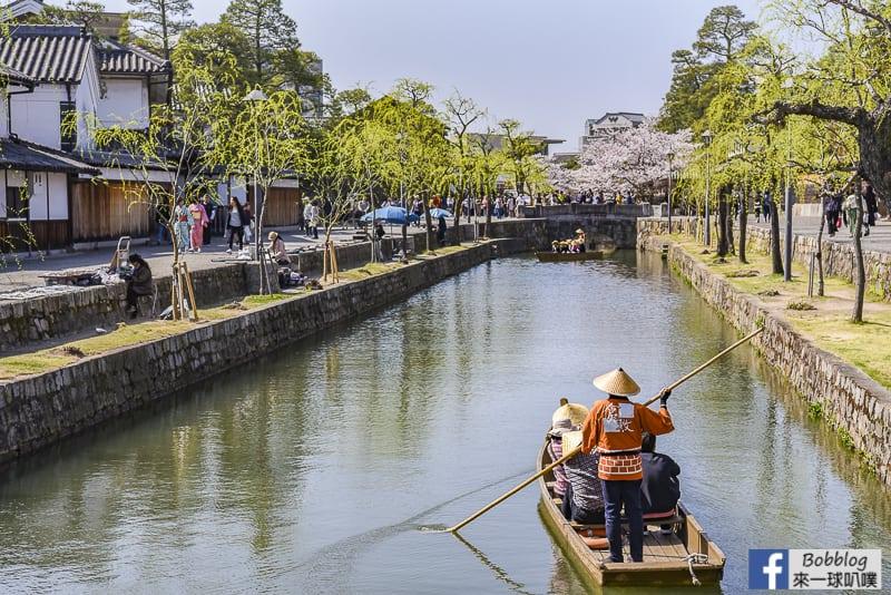Kurashiki-Bikan-Historical-Area-47