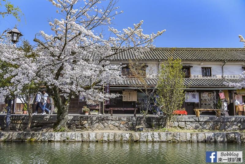 Kurashiki-Bikan-Historical-Area-52
