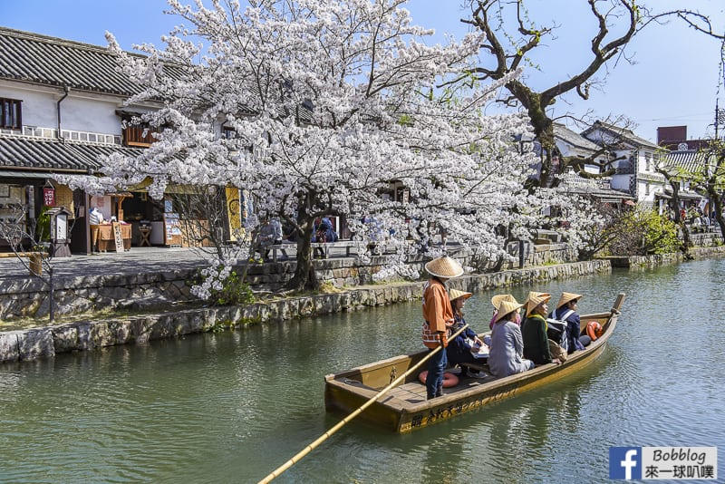 Kurashiki-Bikan-Historical-Area-54