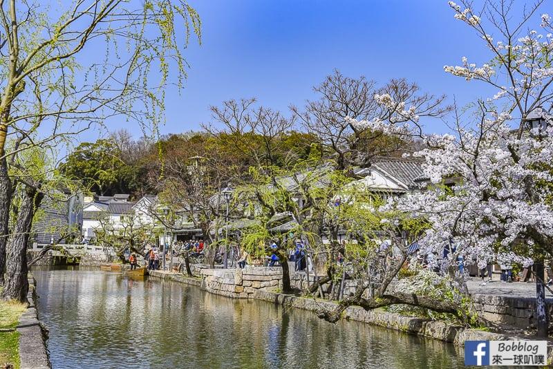 Kurashiki-Bikan-Historical-Area-58