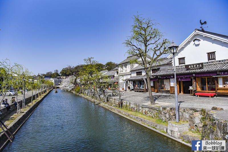 Kurashiki-Bikan-Historical-Area-67