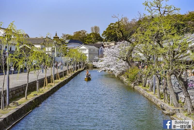Kurashiki-Bikan-Historical-Area-68
