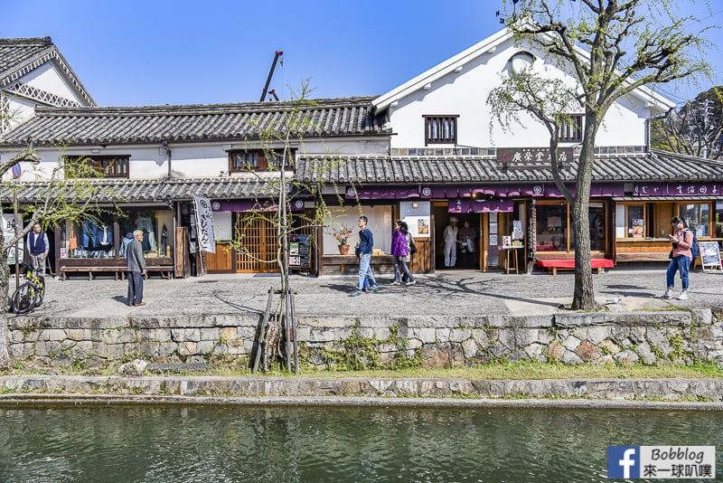 Kurashiki-Bikan-Historical-Area-75