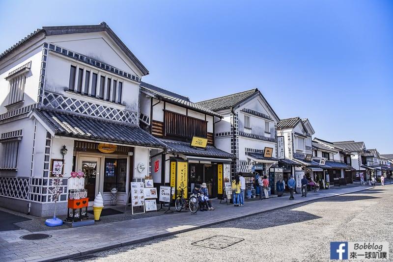 Kurashiki-Bikan-Historical-Area-76