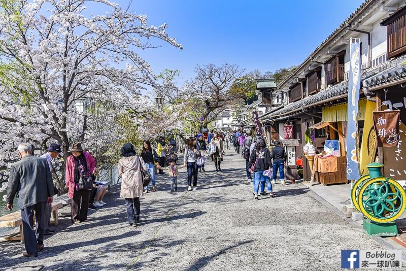 Kurashiki-Bikan-Historical-Area-79