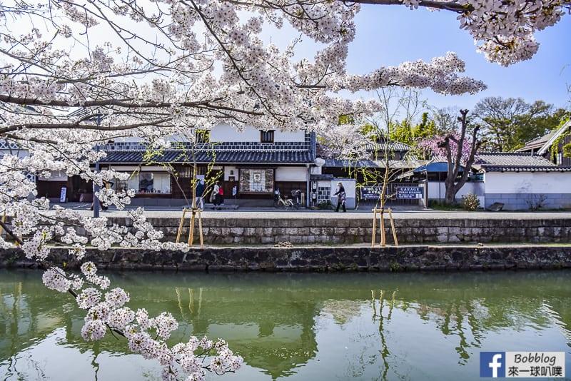 Kurashiki-Bikan-Historical-Area-80