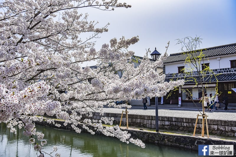 Kurashiki-Bikan-Historical-Area-82