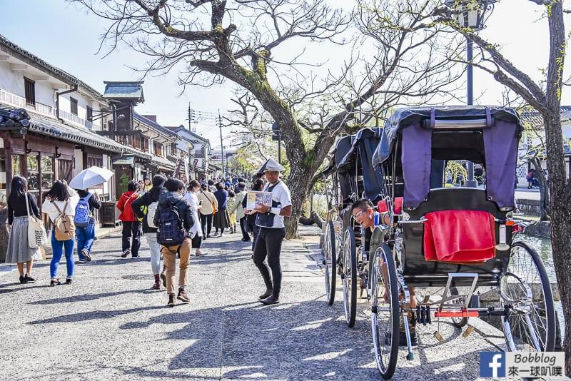 Kurashiki-Bikan-Historical-Area-89
