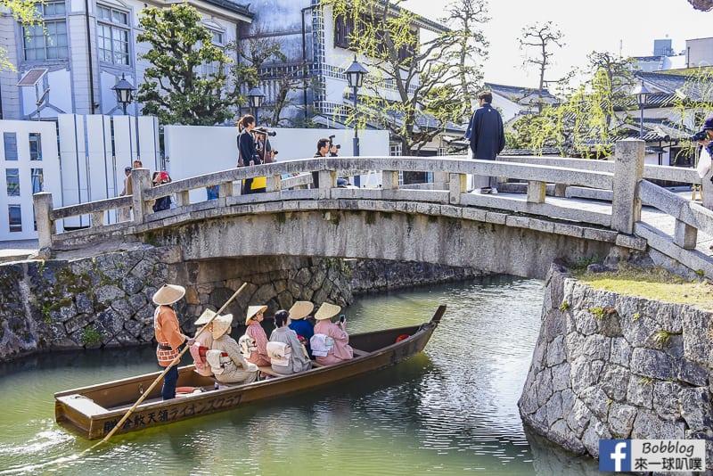 Kurashiki-Bikan-Historical-Area-90