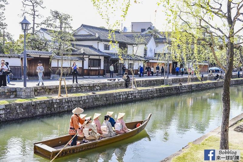 Kurashiki-Bikan-Historical-Area-92