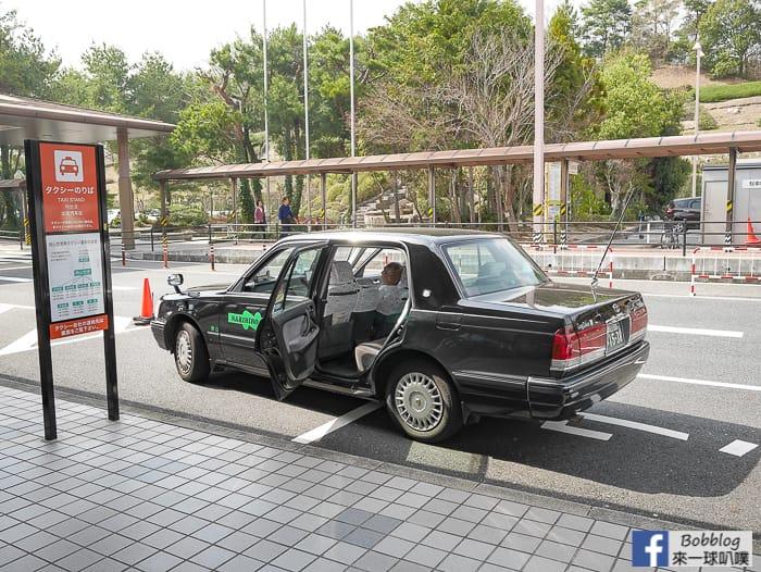 okayama-airport-depart-18
