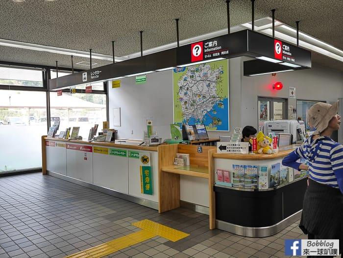 okayama-airport-depart-24