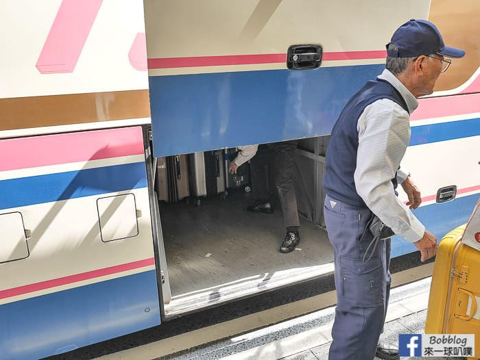okayama-airport-depart-8