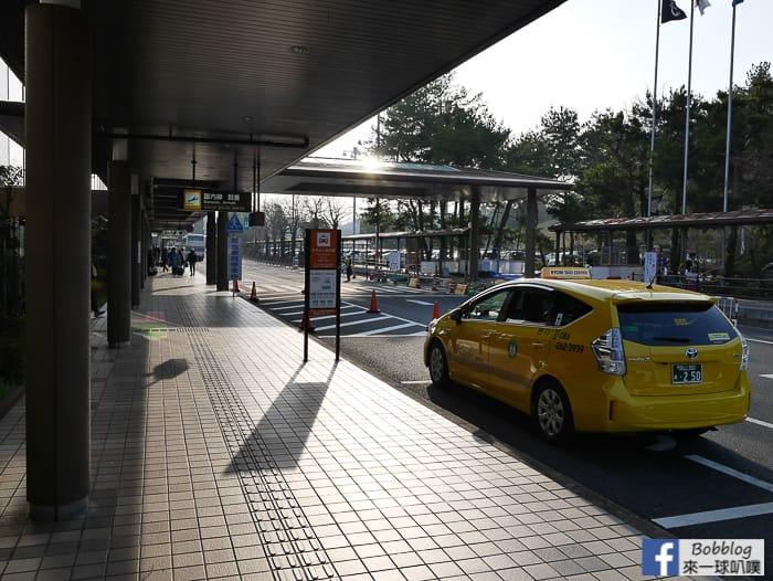 okayama-airport-57