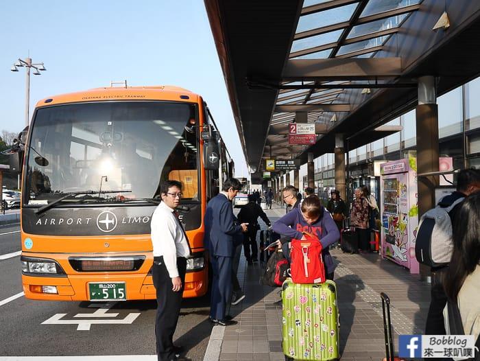 okayama-airport-58