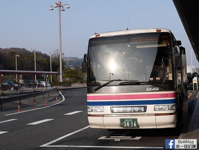 okayama-airport-60