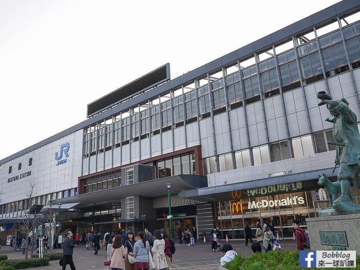 okayama-station-11