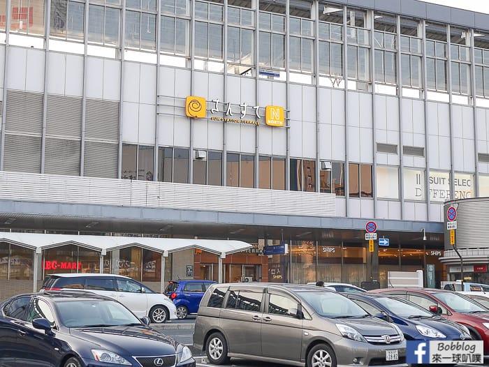 okayama-station-12