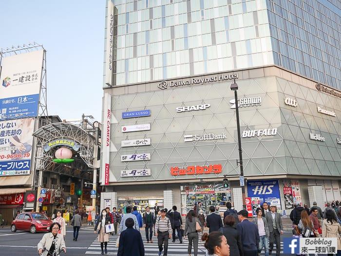 okayama-station-13