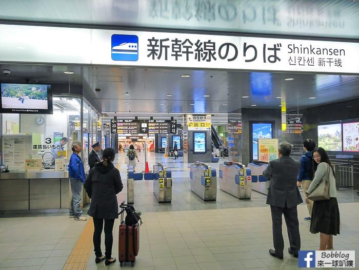 okayama-station-28