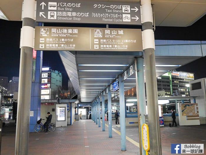 okayama-station-35