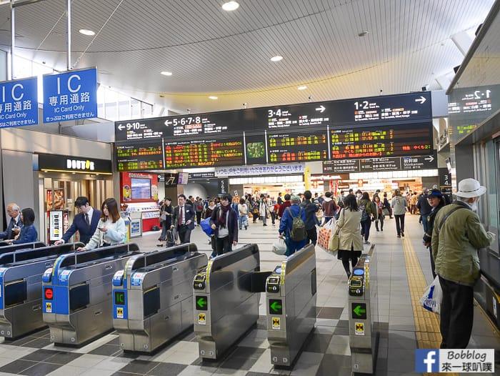 okayama-station-7