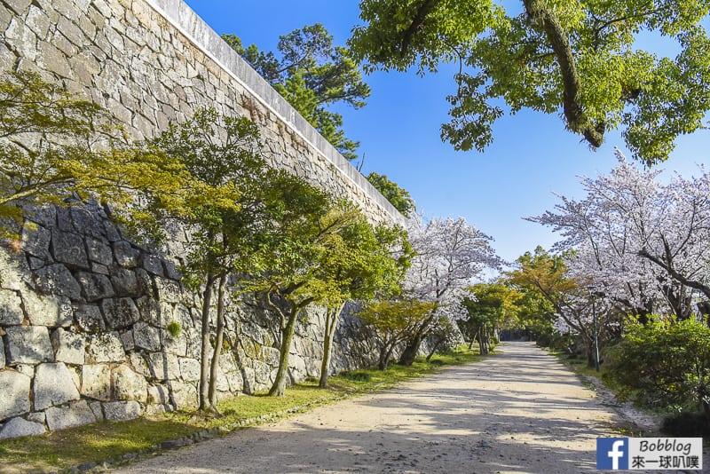 okayama-castle-25