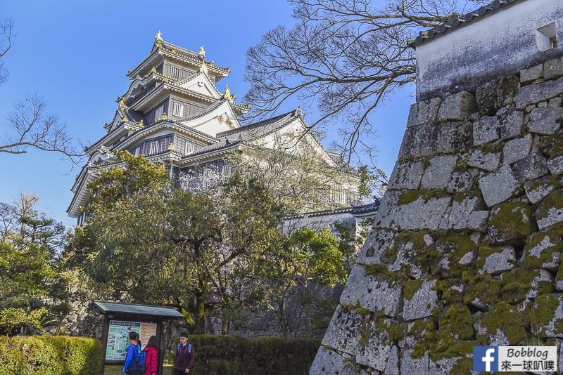 okayama-castle-29