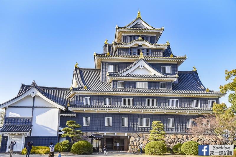 okayama-castle-38