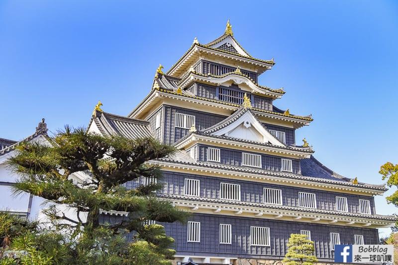 okayama-castle-39