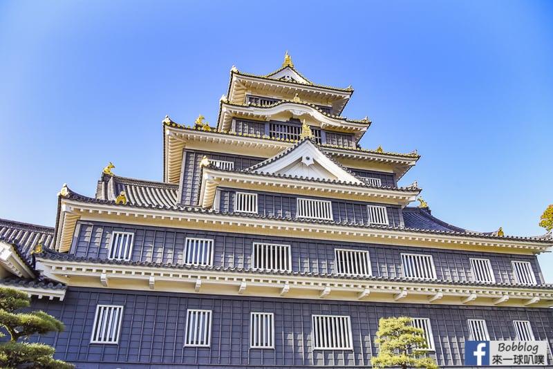 okayama-castle-40