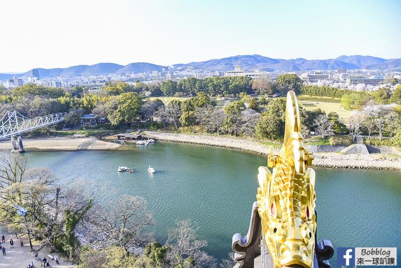 okayama-castle-45