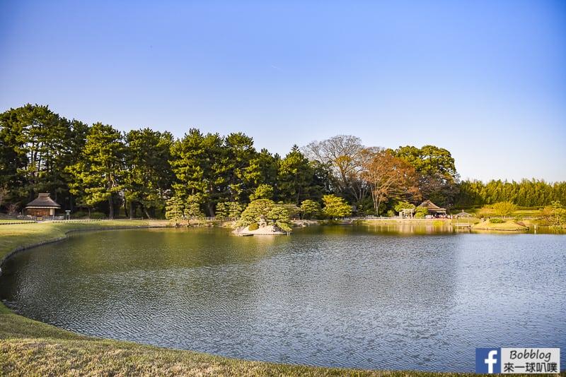 okayama-korakuen-22