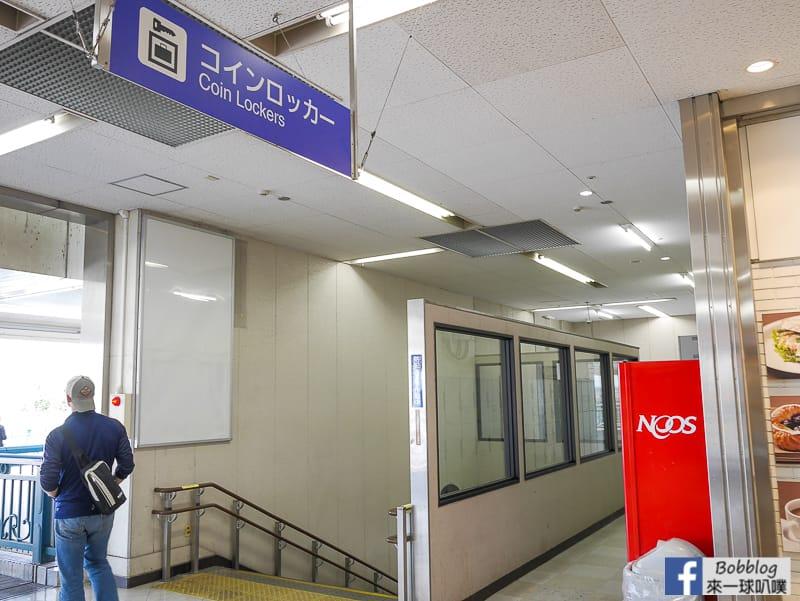 okayama-to-Kurashiki-18