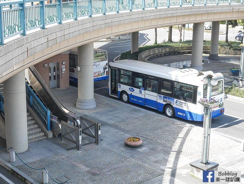 okayama-to-Kurashiki-23