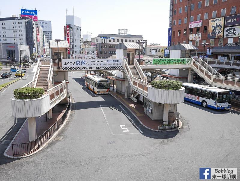 okayama-to-Kurashiki-32