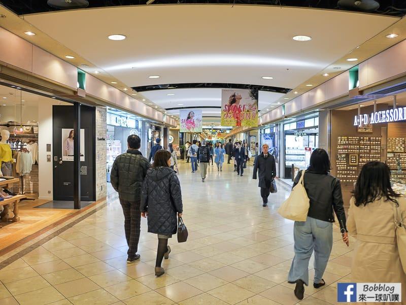okyama-shopping-street-11