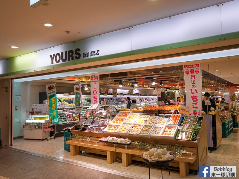 okyama-shopping-street-37