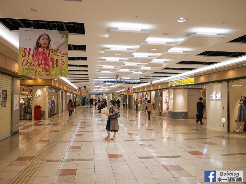 okyama-shopping-street-4