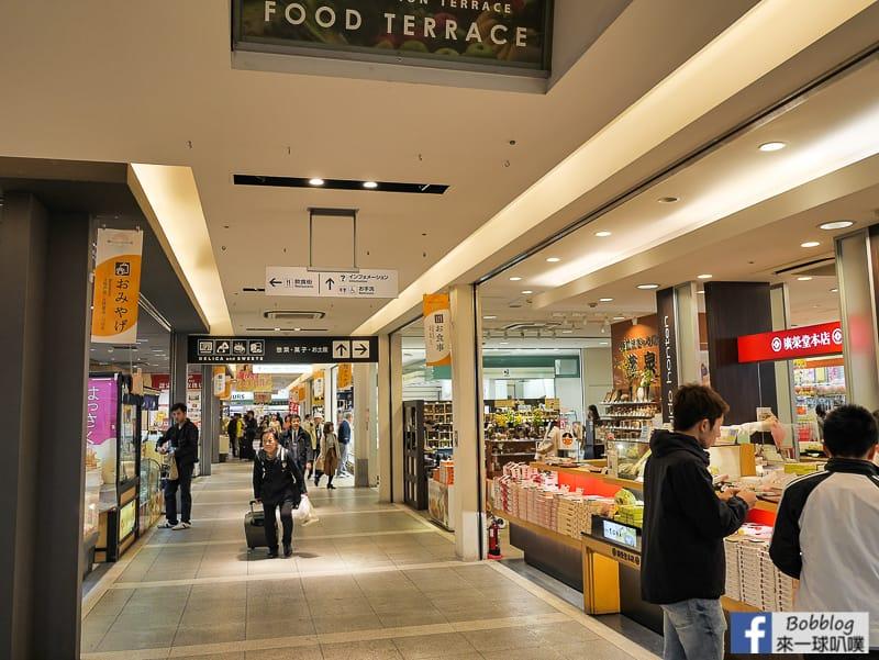 okyama-shopping-street-40