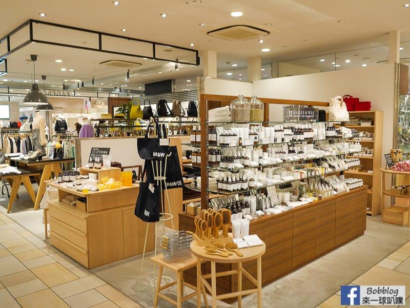 okyama-shopping-street-48