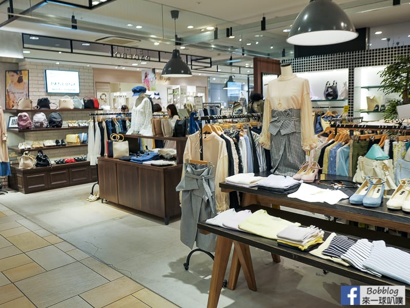 okyama-shopping-street-49