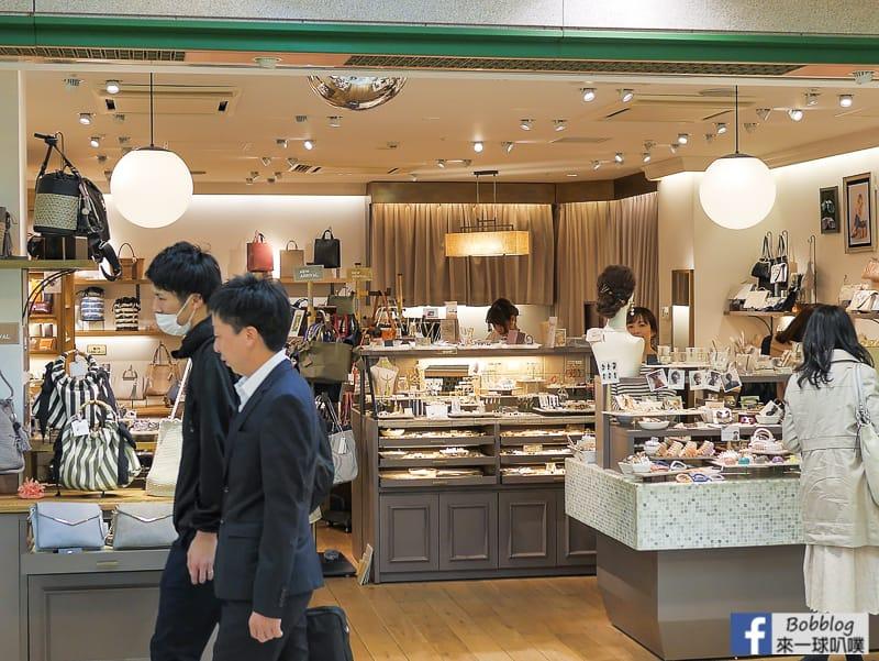 okyama-shopping-street-8