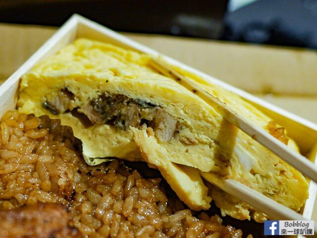 蒲燒鰻まむさし川上(川上商店鰻魚飯)-16