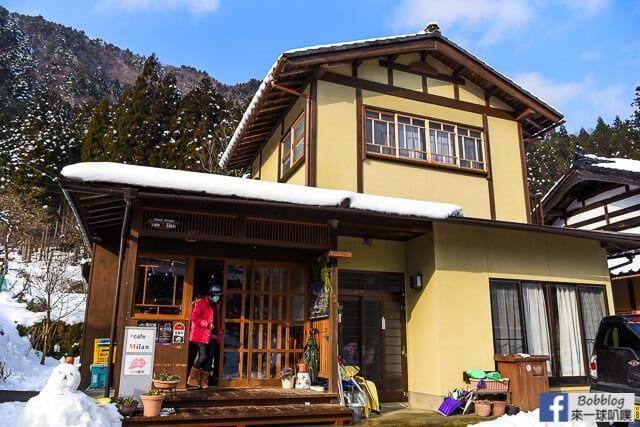 京都美山町-美卵咖啡布丁-25-4