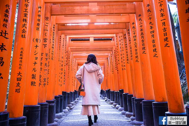 京都滋賀京阪電車景點推薦、4個行程路線