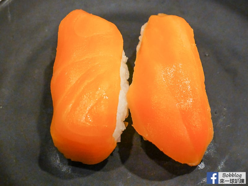 京都燒肉啾啾燒肉 五条高倉店-80