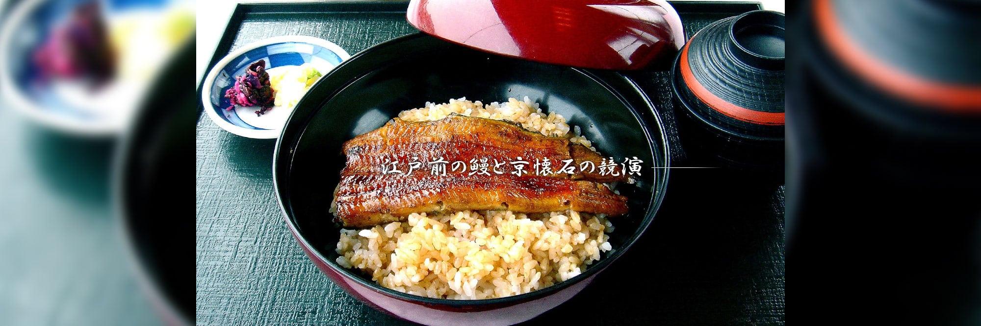 京都花街先斗町美食整理(燒肉,炸牛排,壽司…)