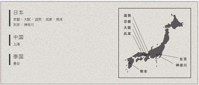 京都名代炸豬排