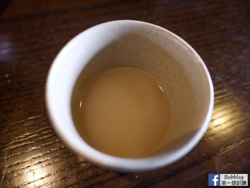 京都嵐山蕎麥麵 嵐山よしむら-46
